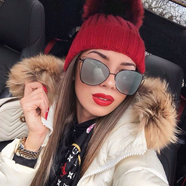 Lloise Chic - 62123 - 1