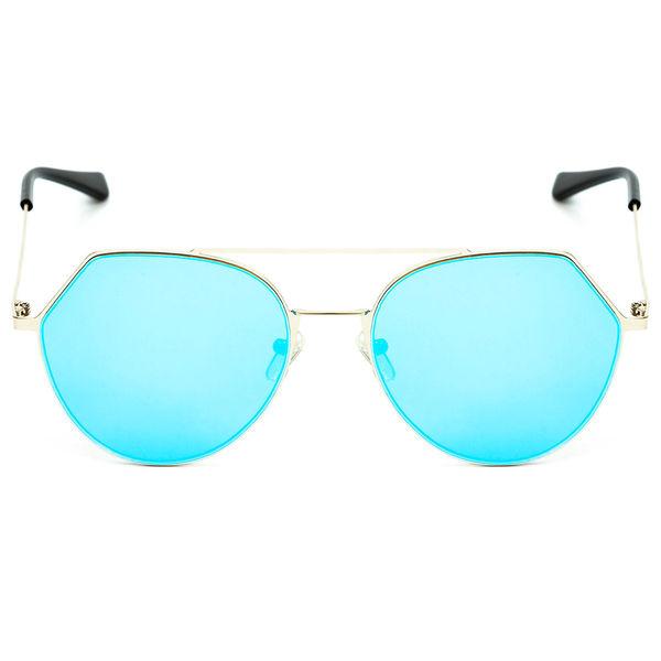 Mirror Blue - 51616 - 1