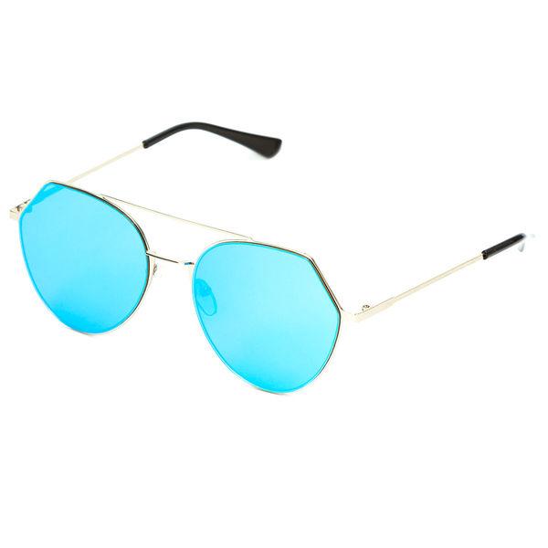 Mirror Blue - 51616 - 2