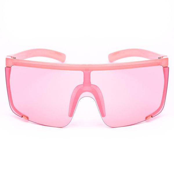 So Light Pink - 65299 - 1