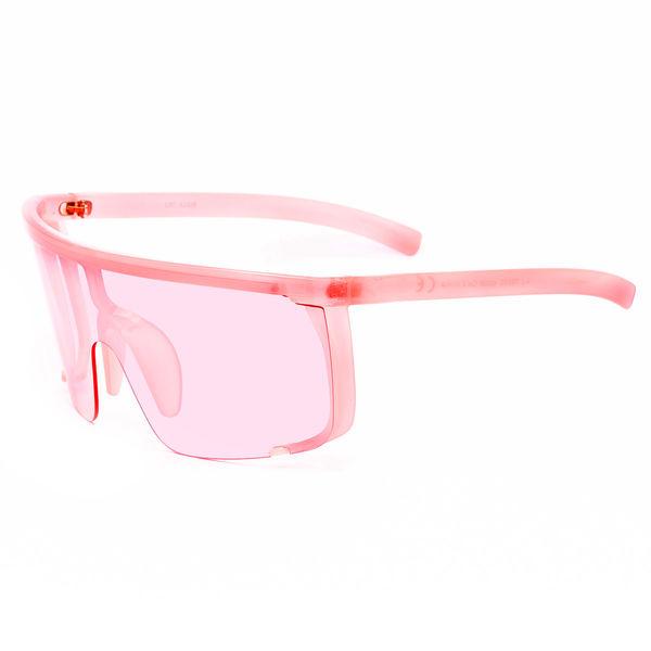 So Light Pink - 65299 - 2