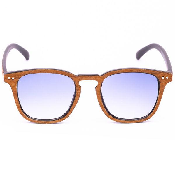 Woody Eco - 65358 - 1