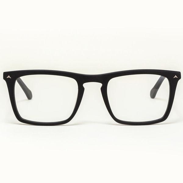 Navan Black - 59948 - 1