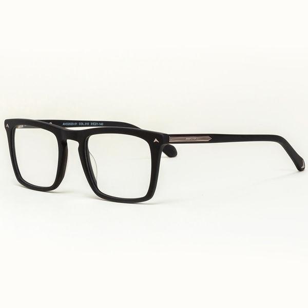 Navan Black - 59948 - 2