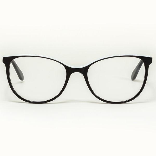 Monochrome - 60066 - 1
