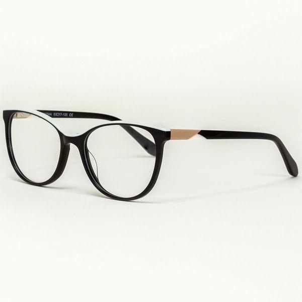 Monochrome - 60066 - 2