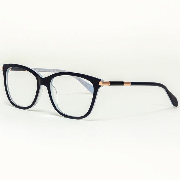 Choo - 59530 - 2