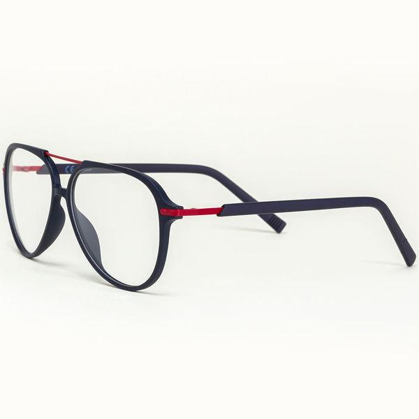 Carrera - 60229 - 2