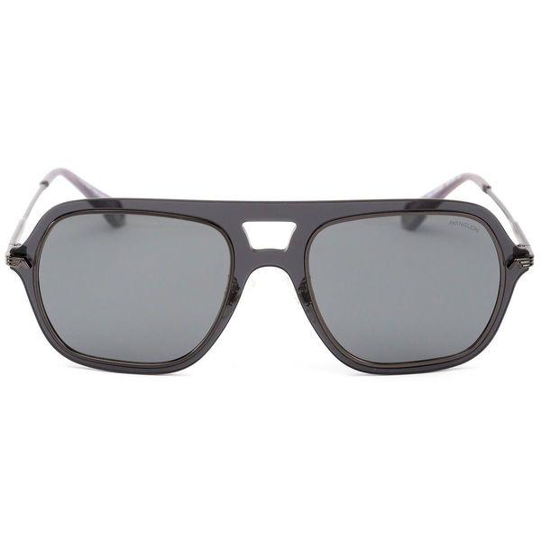 Mr. Grey - 56337 - 1