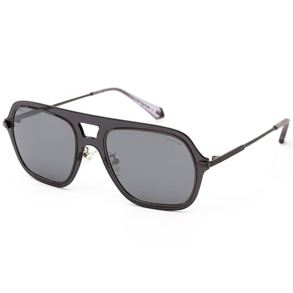 Mr. Grey - 56337 - 2