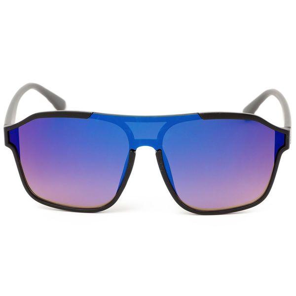 Flat Ice Blue - 61617 - 1