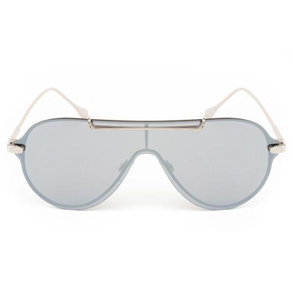 Cario Silver - 62049 - 2