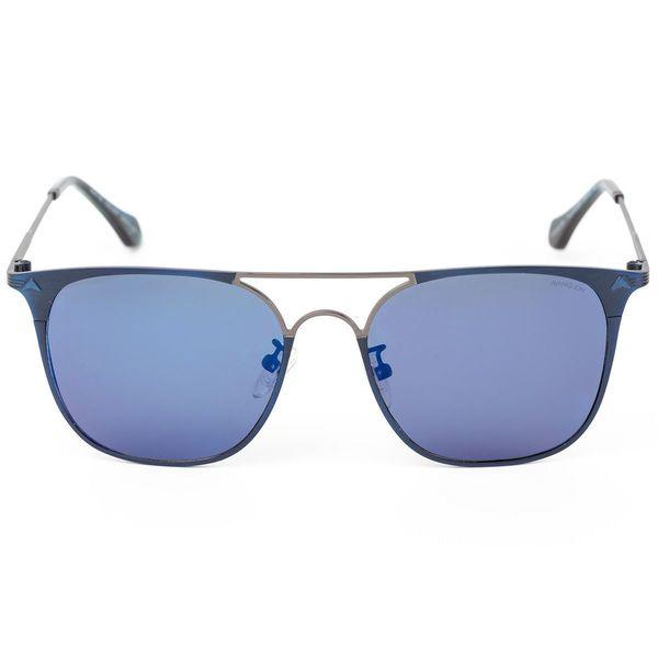 Zorro Blue - 60200 - 1