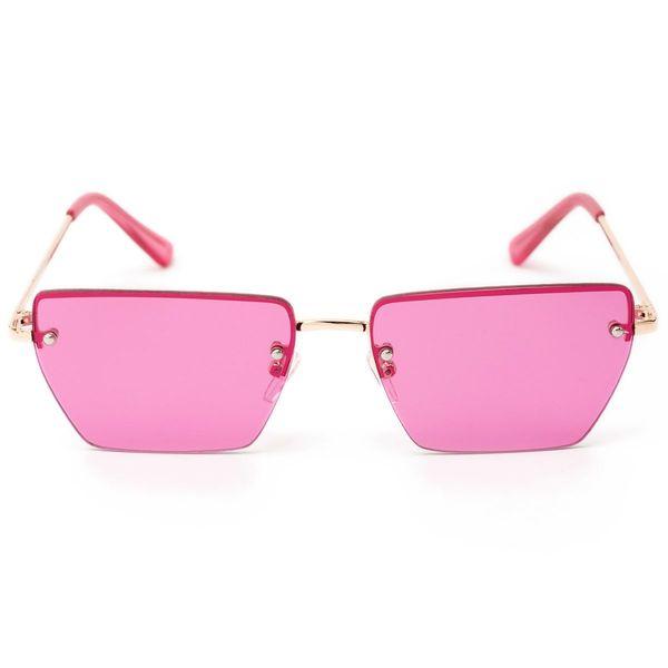 Carré Pink - 62276 - 2
