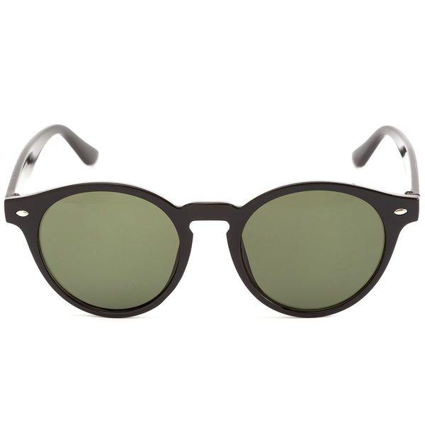 Rendel Olive - 61191 - 1