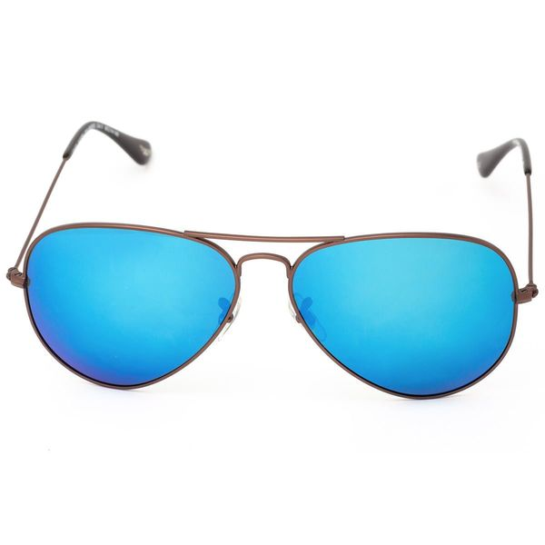 Pilott Blue - 45088 - 1