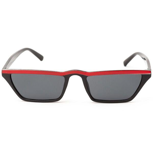 Ultravox Red - 62279 - 1