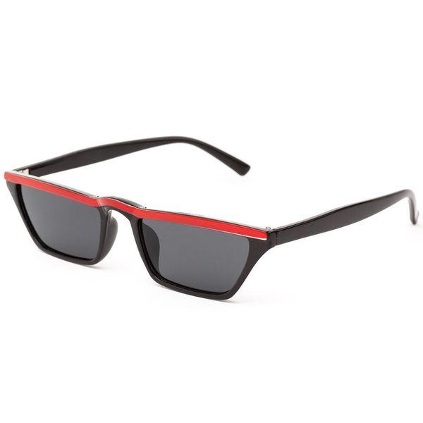 Ultravox Red - 62279 - 2