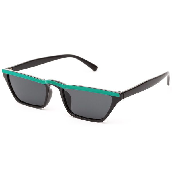 Ultravox Green - 62280 - 2