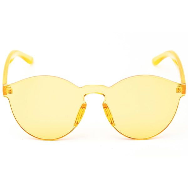 Tique Yellow - 62288 - 1