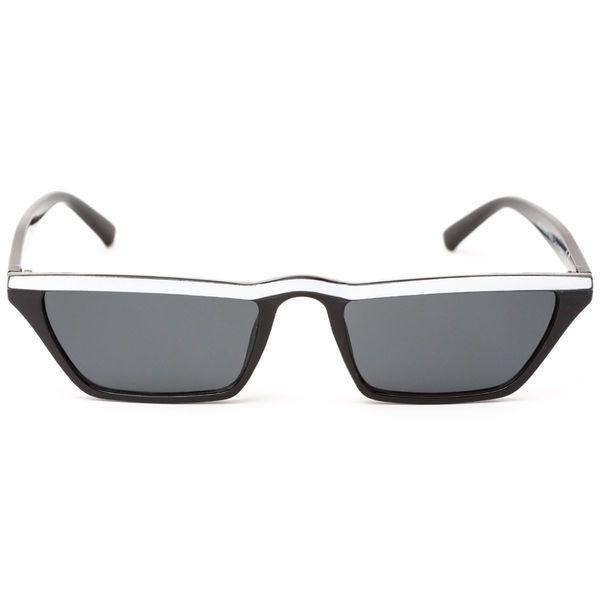 Ultravox White - 62278 - 1