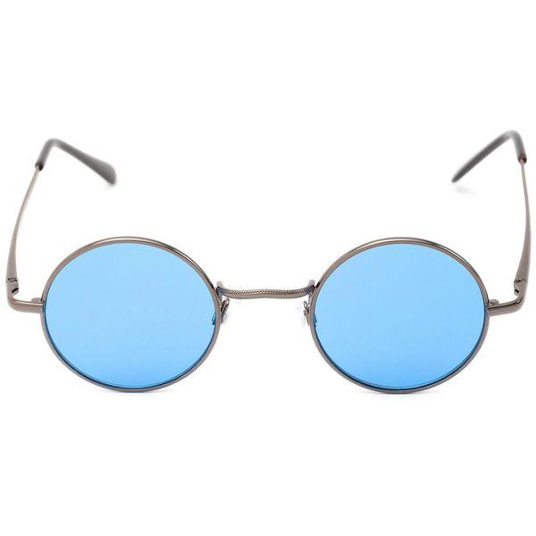 Lottie Blue - 62290 - 1